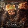 Padmavati Poster Ranveer Singh Wallpaper