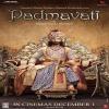 Padmavati Poster Shahid Kapoor HD