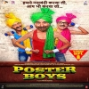 Poster Boys Movie