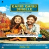 Qarib Qarib Singlle Movie