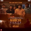 Ranchi Diaries Movie