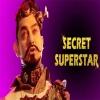 Secret Superstar Poster Aamir Khan