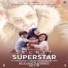 Secret Superstar Poster Wallpaper
