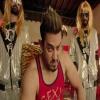Secret Superstar Stills Aamir Khan Look