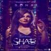 Shab Raveena Tandon Poster
