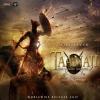 Taanaji - The Unsung Warrior