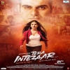 Tera Intezaar Movie
