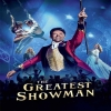 The Greatest Showman On Earth (English) Poster Hugh Jackman