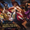 The Greatest Showman On Earth (English) Poster Image