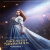 The Greatest Showman On Earth (English) Poster Rebecca Ferguson