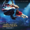 The Greatest Showman On Earth (English) Poster Zac Efron Zendaya