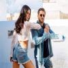 Tiger Zinda Hai Stills Katrina Kaif Salman Khan HD