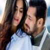 Tiger Zinda Hai Stills Katrina Kaif Salman Khan Romantic Scene
