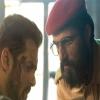 Tiger Zinda Hai Stills Salman Khan Acting
