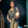 Tiger Zinda Hai Stills Salman Khan HD