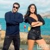 Tiger Zinda Hai Stills Salman Khan Katrina Kaif Wallpaper