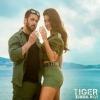 Tiger Zinda Hai Stills Salman Khan Katrina Kaif