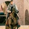 Tiger Zinda Hai Stills Salman Khan Wallpaper