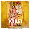 Toilet - Ek Prem Katha Movie