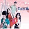 Tutiya Dil Poster Image