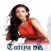 Tutiya Dil Poster Iris Maity