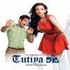 Tutiya Dil Poster Nikhil Sabharwal Iris Maity