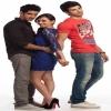 Tutiya Dil Stills Sidhant Kapur Iris Maity Nikhil Sabharwal