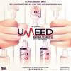 Umeed : Hope