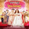 Veerey Ki Wedding Movie