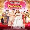 Veerey Ki Wedding Movie