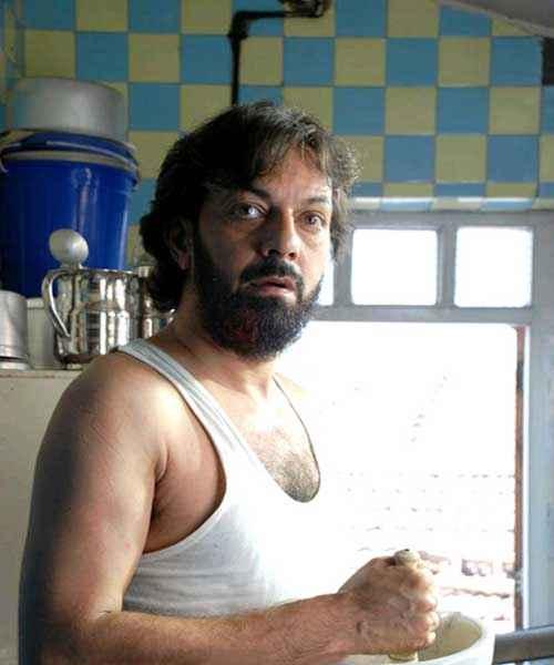 10ml Love Rajat Kapoor Stills