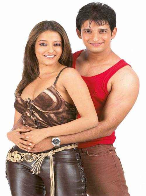 3 Bachelors Harman Joshi Raima Sen Stills