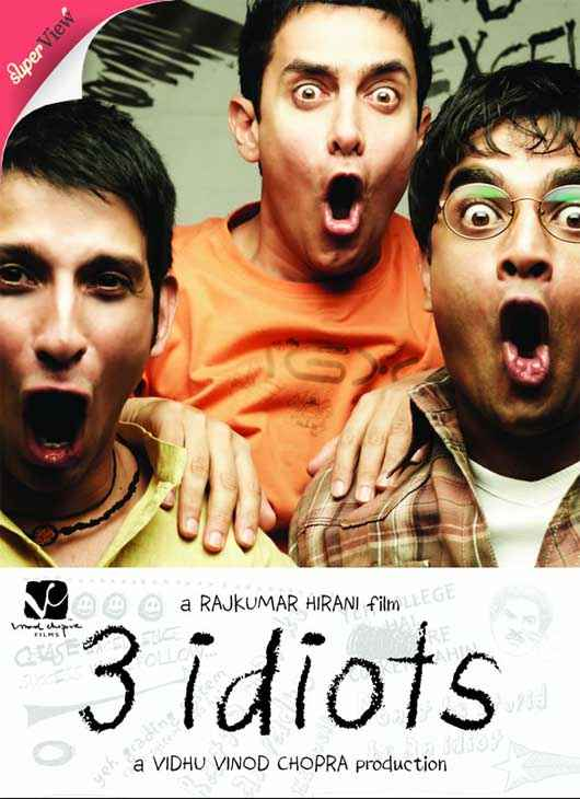 Image Result For Idiots Movie Full Hd Video Download