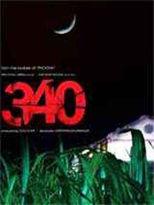 340 Poster