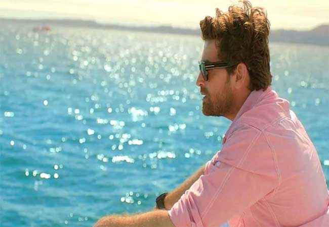 3G (2013) Neil Nitin Mukesh Wallpapers Stills