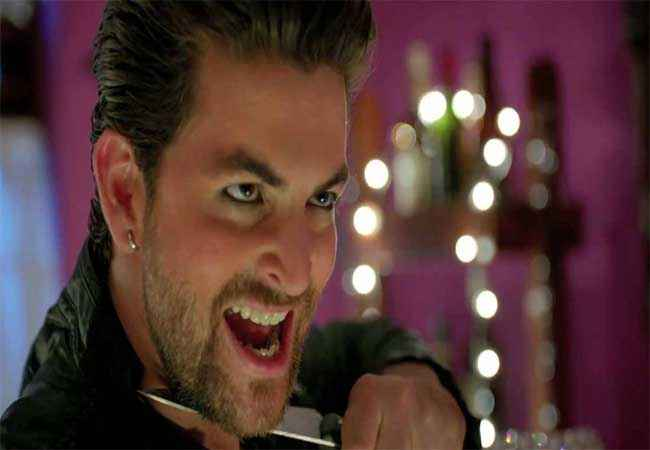 3G (2013) Neil Nitin Mukesh Stills