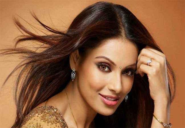 Aatma Star Cast Bipasha Basu