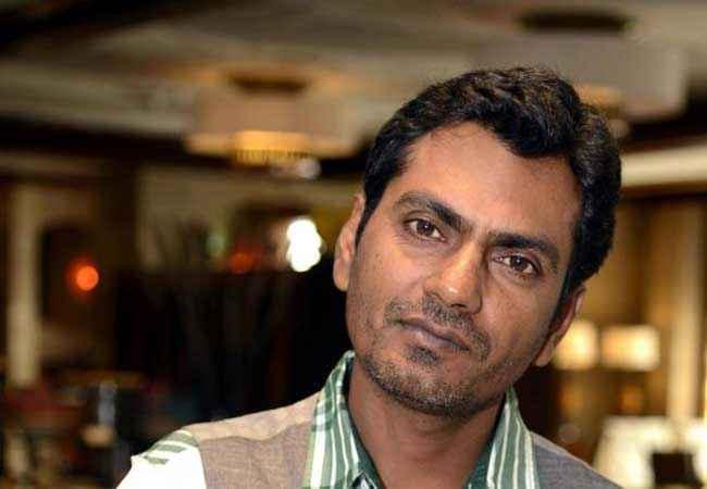 Aatma Star Cast Nawazuddin Siddiqui