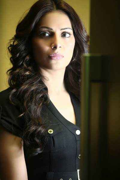 Aatma Bipasha Basu Photo Stills