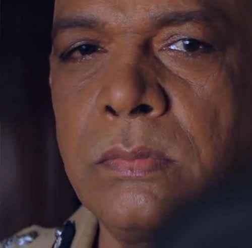 Ab Tak Chhappan 2 Govind Namdeo Stills