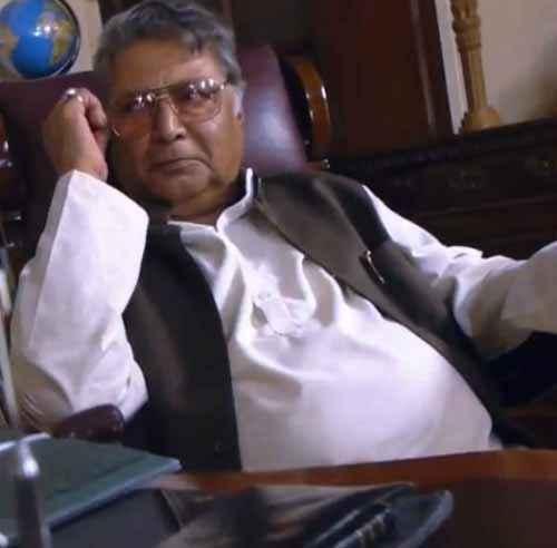 Ab Tak Chhappan 2 Vikram Gokhale Stills