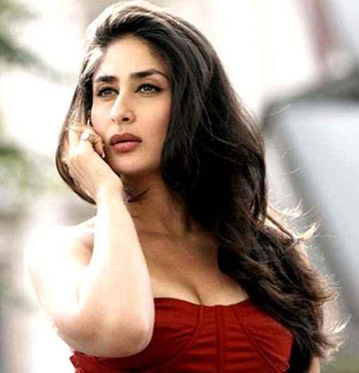 Agent Vinod star cast karina kapoor
