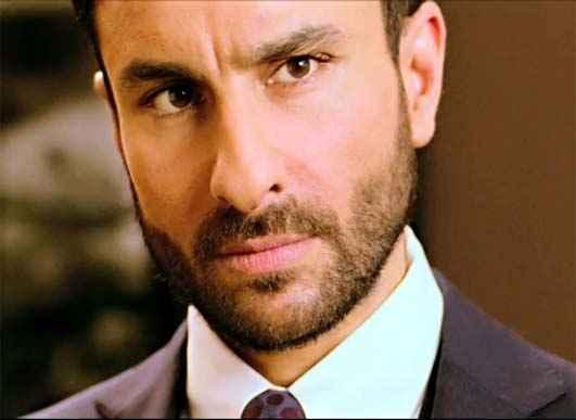 Agent Vinod star cast saif ali khan