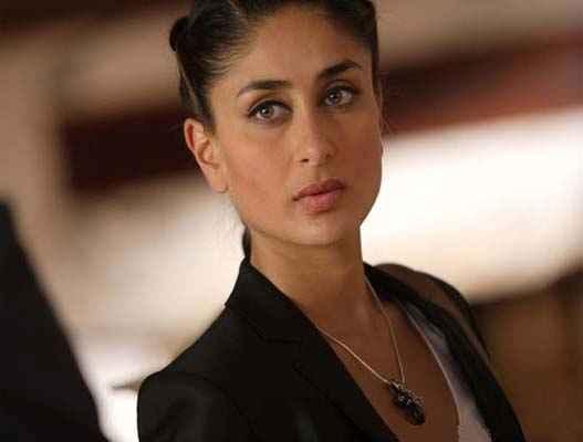 Agent Vinod Karina Kapoor Stills
