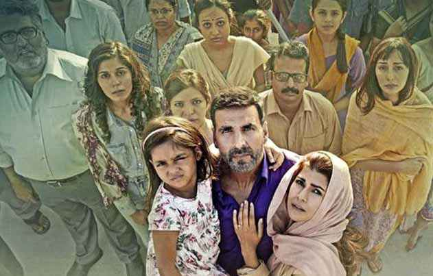 Airlift Wallpaper Stills