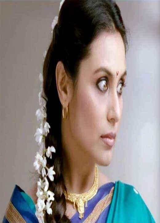 Aiyyaa Rani Images Stills