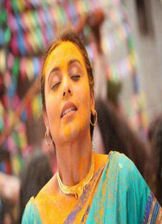 Aiyyaa Rani Mukherjee Pics Stills