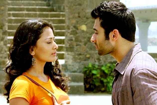 Ajab Gazabb Love Jackky Bhagnani Nidhi Subbaiah Stills