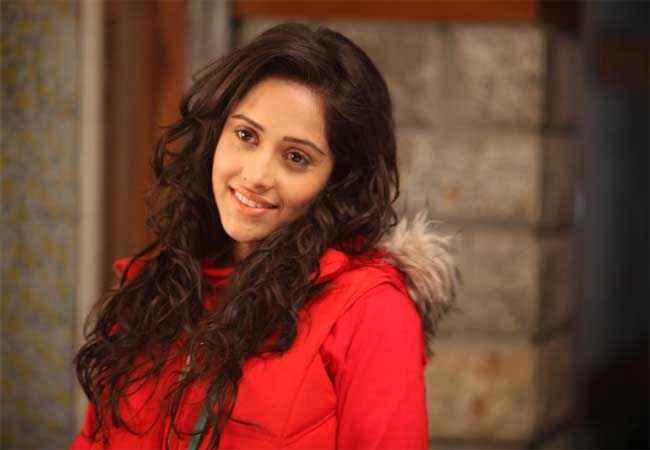 Akaash Vani Star Cast Nushrat Bharucha
