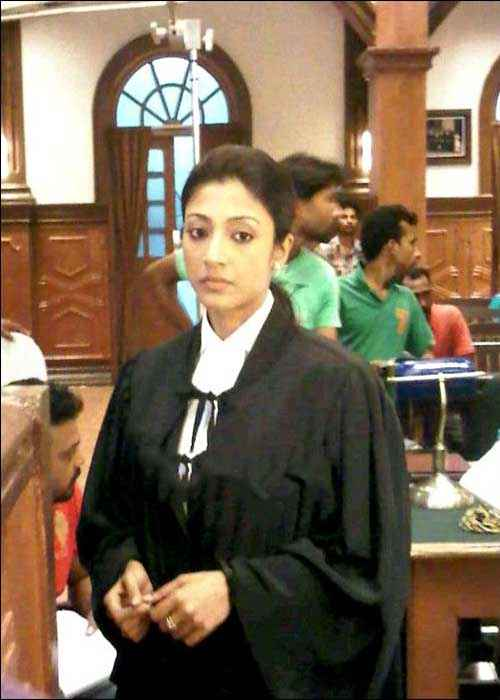 Ankur Arora Murder Case Pics Stills